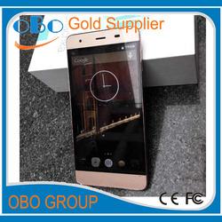 5inch 4g lte mtk no brand smart phone
