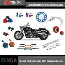 China motorcycle parts good quality,motorcycle factories spare parts china you may need china motorcycle spare parts