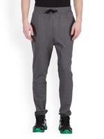 Dropcrotch fashion sweatpants-100% cotton Trackpants men harem pants - drop crotch cargo pants