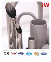 manufacturer ASTM SA312 SA213 SA554 stainless steel U bending seamless tube & pipe