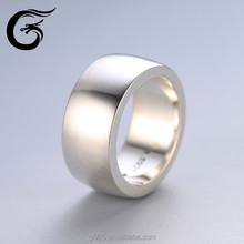 real 925 sterling silver jewelry design wholesale silver jewellery