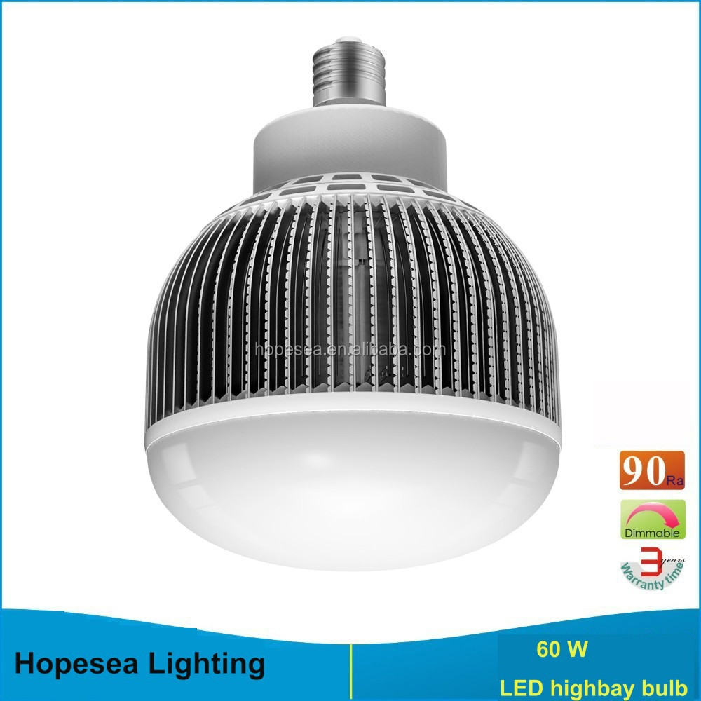 2015 Highbay Cheap Energy Saving Wholesale