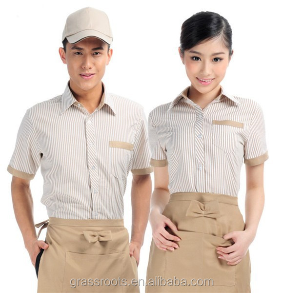 Hotel Uniforms Images Uniform,hotel Uniform