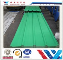 China online shopping metal roofing,sheet metal roofing,cheap lowes sheet metal roofing sheet price