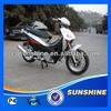 SX110-5D New Biz 2013 Chinese Super 120CC Cub Motorcycle