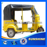 Promotional Amazing 3 wheel ice cream tricycle