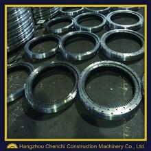 Kobelco excavator parts SK200-8 swing bearing YN32W01030P1