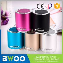 Competitive Price Get Your Own Designed Durable Best Speakers In The World