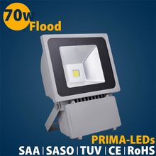 Professional Perfect flood light email