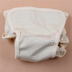 Whoelsale baby cloth diaper,baby diaper production line,baby diaper manufacturing machine