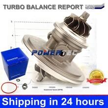 Kkk turbo chra 53039880055 8200036999 cartucho do turbocharger para Interstar 2.5 dCI / Opel Movano A 2.5 CDTI OEM 4404327 9112327