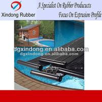 Strong popular model heating panel solar energy system