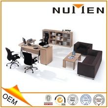 turkish elegant office furniture metal legs
