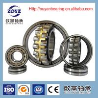 22209CA K W33 truck wheel bearing sperical roller bearing