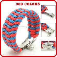 wholesale agarwood bracelet