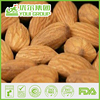 roasted california almond for sale