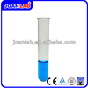 /product-gs/joan-chemistry-lab-glassware-glass-test-tube-for-sale-60237333613.html