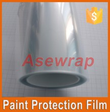 Fast Shipment Full Car Body Film, Car Protection Film Car Sticker, Paint Protection