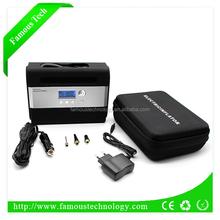 Price mini electric portable car tire inflator pump 12v car tire pump car accessory air compressor