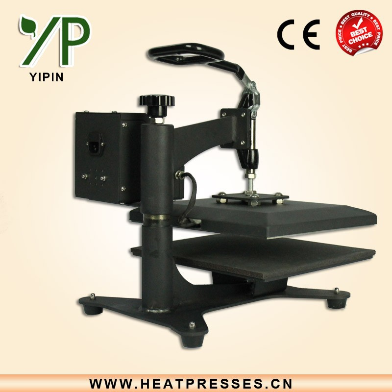 2015 best sales direct image printing machine buy direct for Best buy photo printing