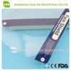 Transparent Anti-fog Protective Face Shield