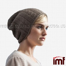 Free Knitting Patterns Ladies Private Lable Hat
