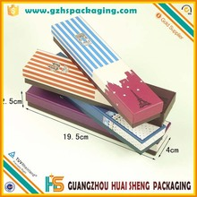 Hot office and school use all types of pencil boxes and cases manufacturer