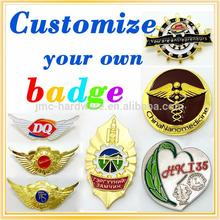 Multifunctional lighted toyota emblem for wholesales