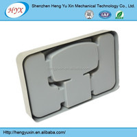 China manufacturer oem custom various tray list of plastic products