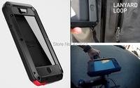Чехол для для мобильных телефонов ID iPhone 5S For iphone5S