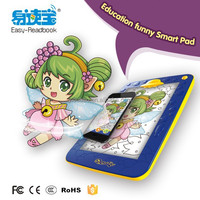 Promotional Kids Magic Drawing Board, Funny drawing toys, arouse your children's talent of painting