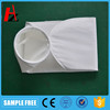 High Quality 0.5 Micron Filter Bag