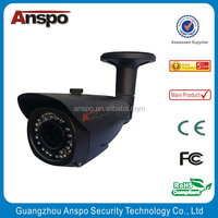 The cheap price high quality 720P ir cut filter varifocal AHD camera