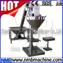 2015 new technology toner refill powder filling machine