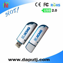 Promotional pendrive / cheap usb pen drive with custom logo