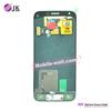 [JQX] Cheaper Price For Samsung Galaxy S5 Mini LCD Digitizer , For Samsung S5 Mini LCD Screen , LCD for Samsung S5 Mini G800F