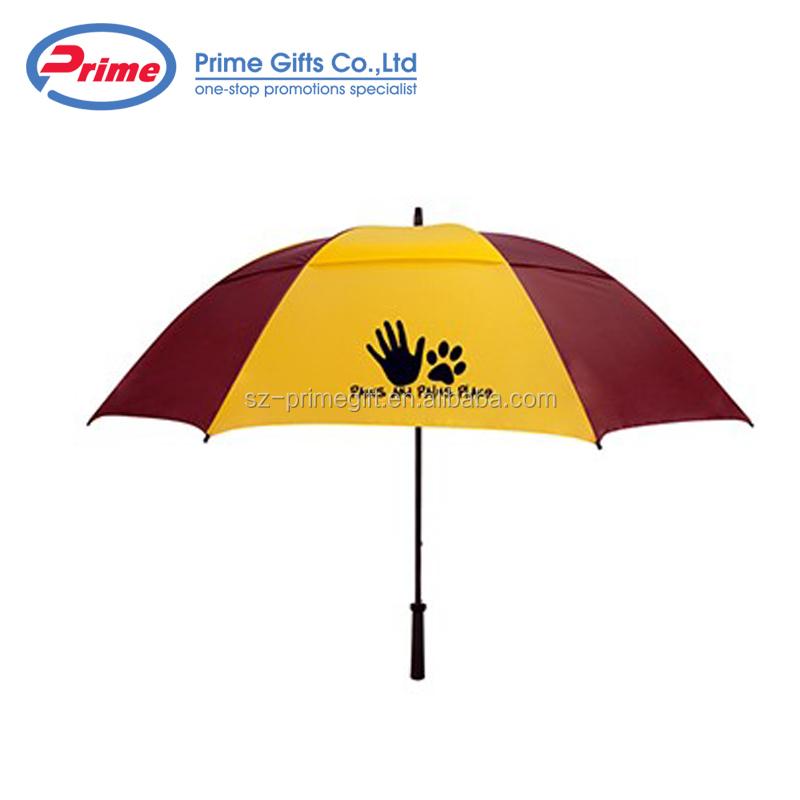 Chine Usine Prix Personnalisé Vélo Parapluie À Vendre