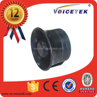 RPH-80N Small round speaker with IP67 for outdoor use 80Watt and ABS body