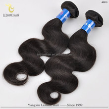 Wholesale Virgin Human BeiJing Brazilian Hair