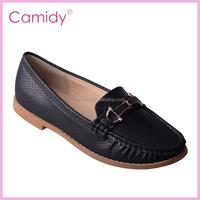 Brand new cheap wholesale italian women flat shoes large size ballet flats women wholesale china women cheap