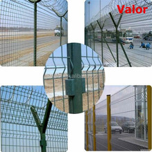 Valor hot sale electric fence accessories supplied by anping factory