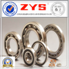 ZYS high quality deep groove ball bearings
