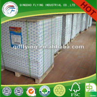Glass Bead HeatTransfer Printing Paper Offset Printing Paper Factory Sale
