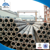 hot seling asme sa335 p22 seamless alloy steel pipe import from china