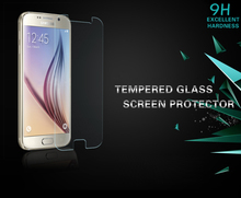 ultra clear screen protector for galaxy s6 edge screen protector