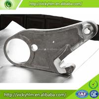Wholesale china import auto part casting