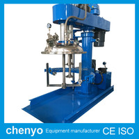 open mill rubber silicone mixing machine