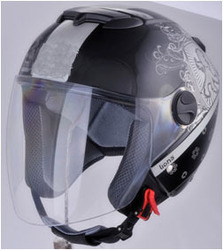 motorcycle for sale motorcycle wholesale motorcycle helmets