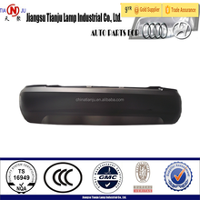 Rear bumper for kia picanto 04'-07' accessories