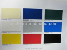 printed pvc tarps, pvc tarpaulin for awning/tent/tank/side curtain/truck cover